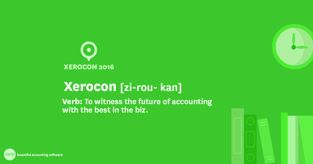 Xerocon2016-Definition_Final.png