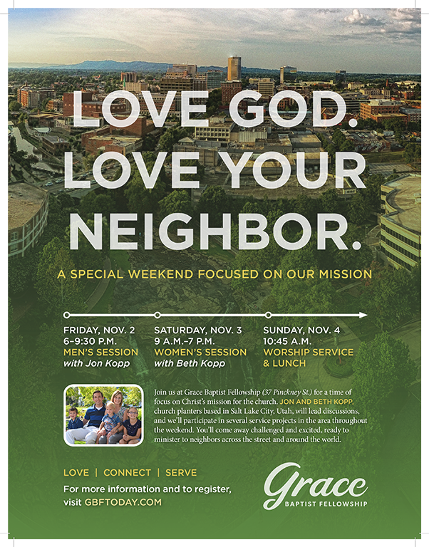 GBF Conference Flyer_web.png
