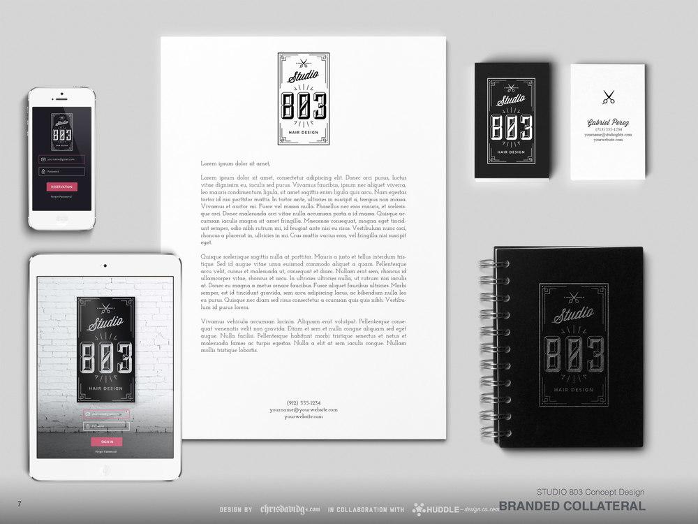 chrisdavidg-studio803-proposal-1_Page_07.jpg
