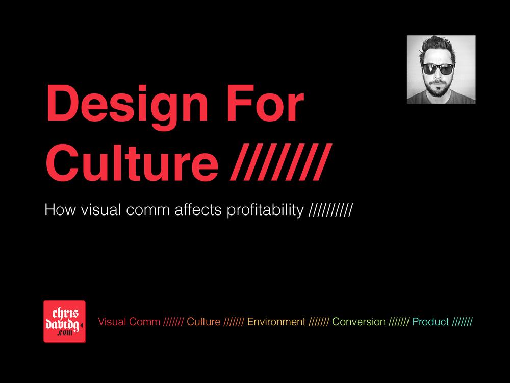 chrisdavidg-designforculture-_Page_01.png