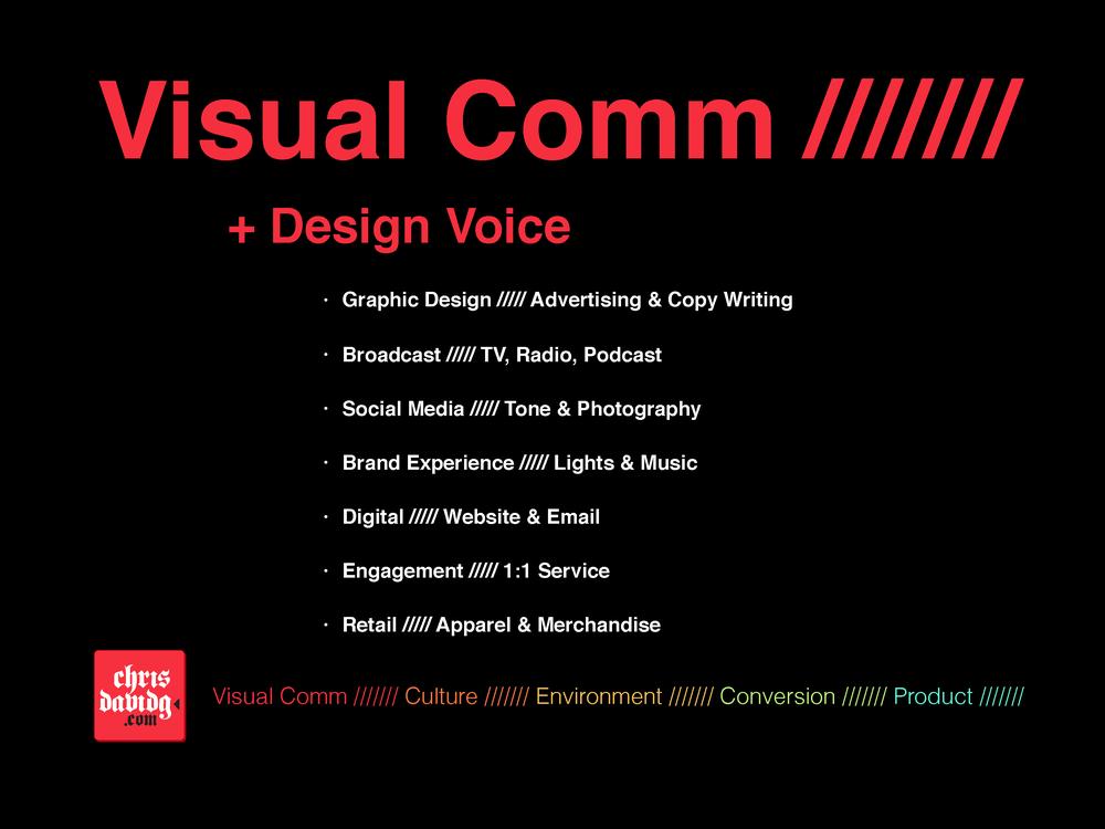 chrisdavidg-designforculture-_Page_03.png