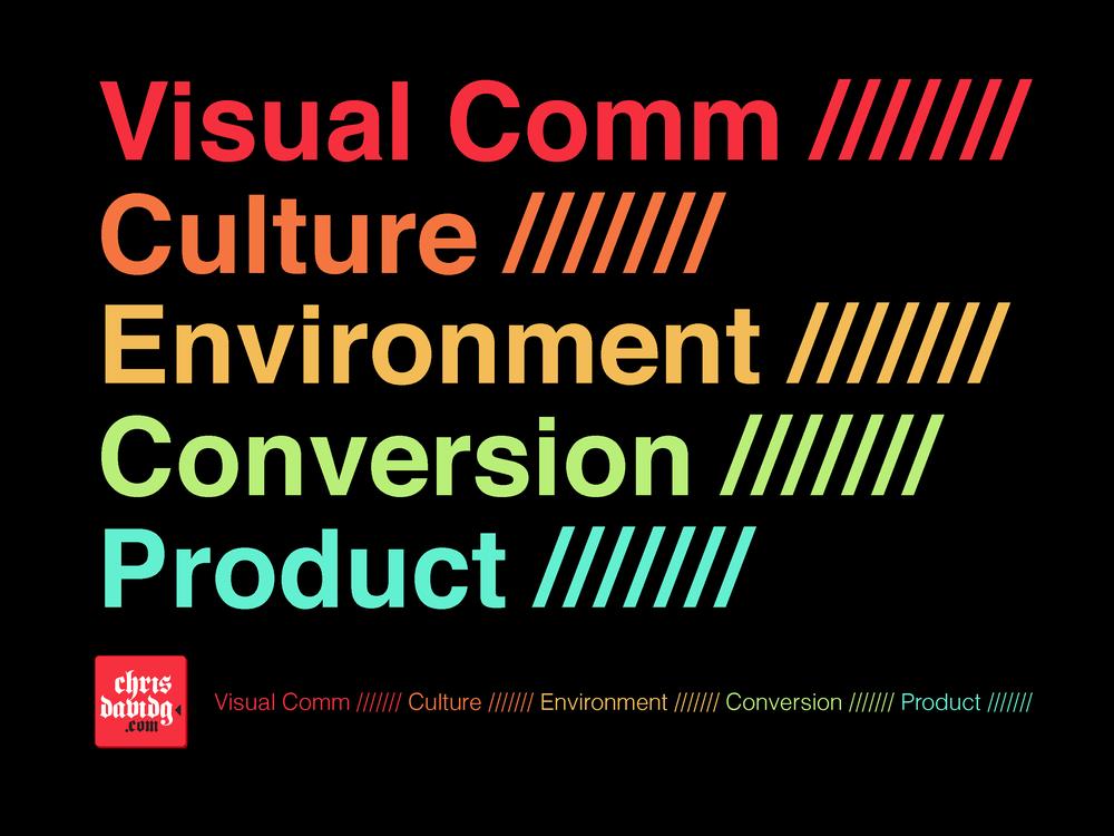 chrisdavidg-designforculture-_Page_09.png