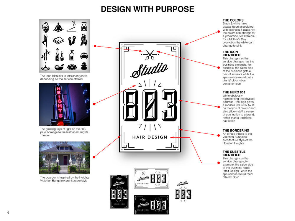 chrisdavidg-studio803-proposal-2_Page_06.jpg