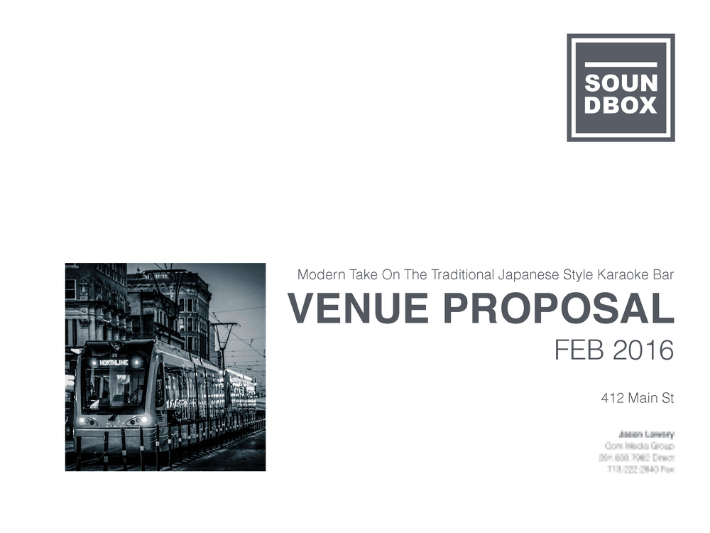 SOUNDBOX-VenueProposal-FEB2016_Page_01-REV1.jpg