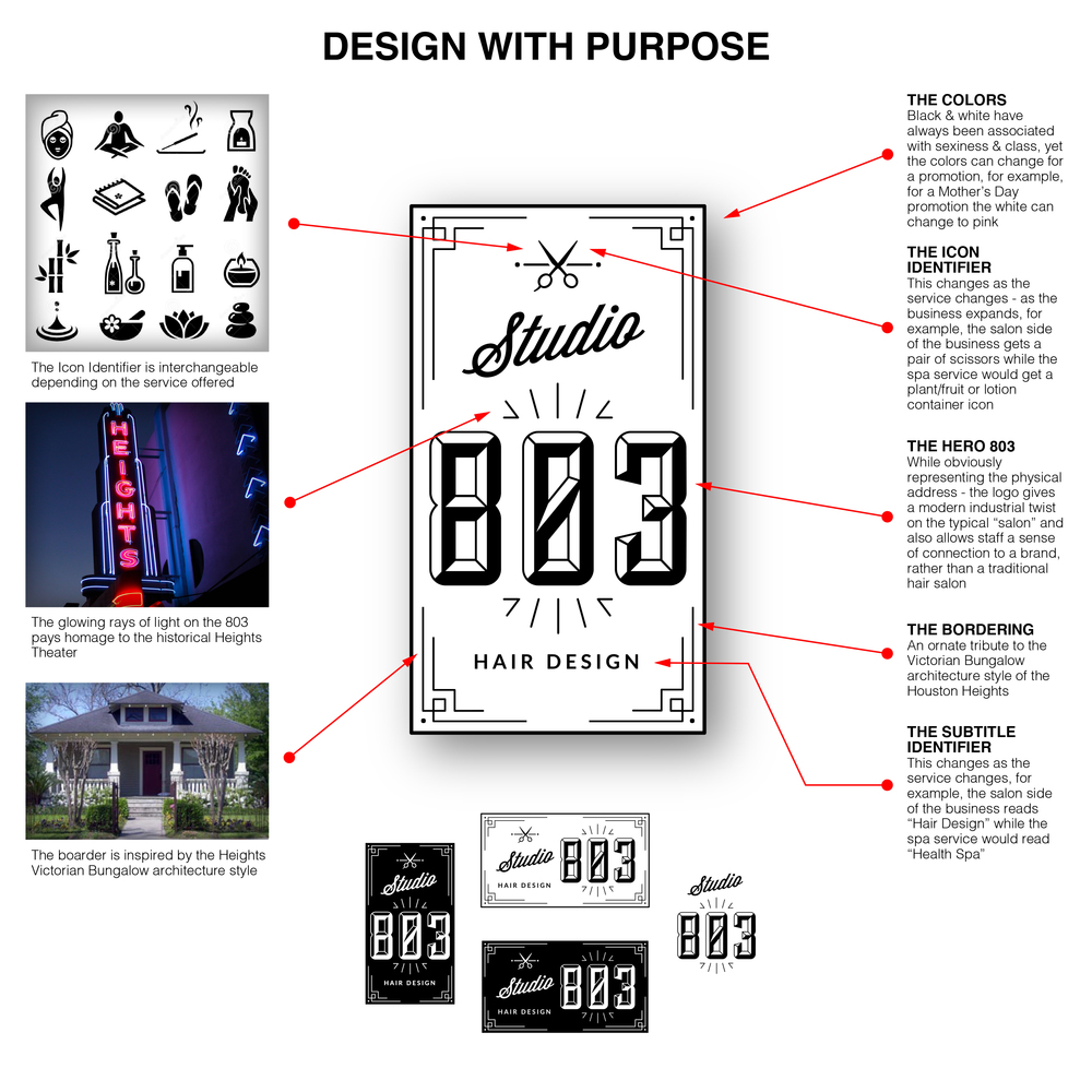 chrisdavidg-studiog-logo-purpose-2.jpg