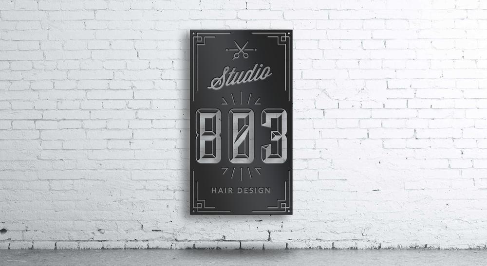 chrisdavidg-studio803-logo-mockup-1.jpg