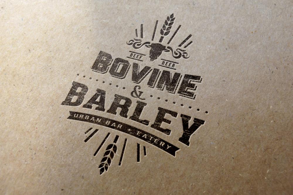 LetterpressLogoMockUp#1-BovineAndBarley-1b.jpg