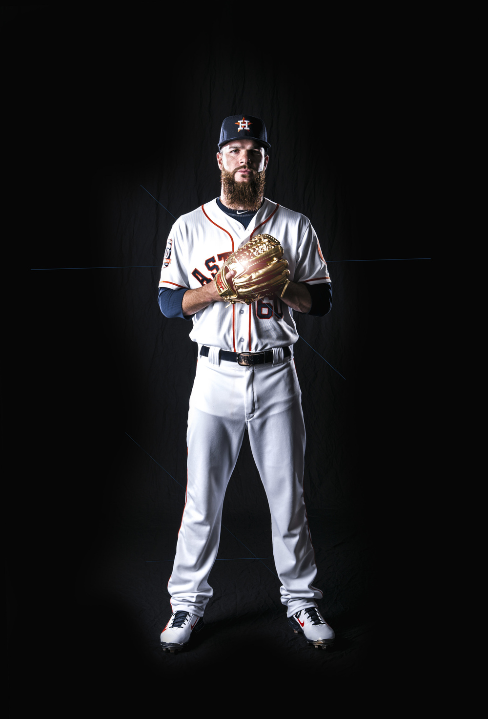 ASTROS-PHOTOS-PS-2015PS-Creative-DallasStanding-PROOF-REV1.jpg