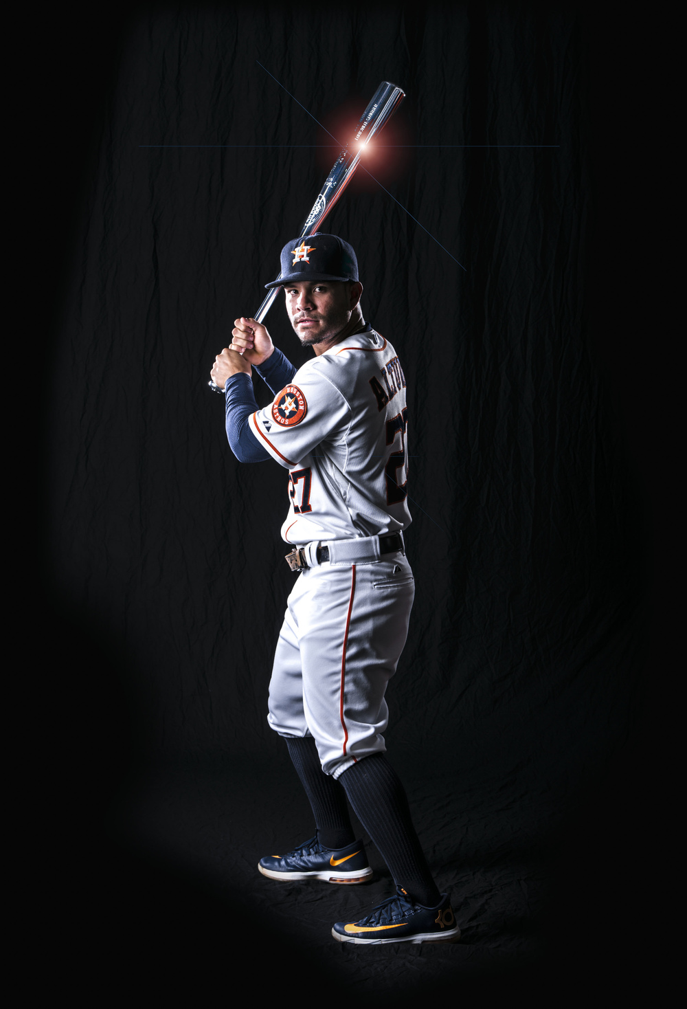 ASTROS-PHOTOS-PS-2015PS-Creative-JoseBatting-PROOF-REV1.jpg