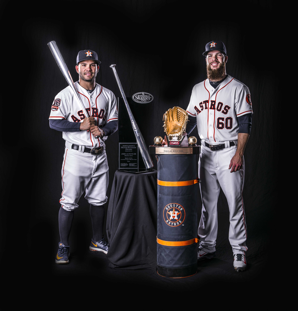 ASTROS-PHOTOS-PS-2015PS-Creative-JoseDallasAwards-PROOF-REV1.jpg
