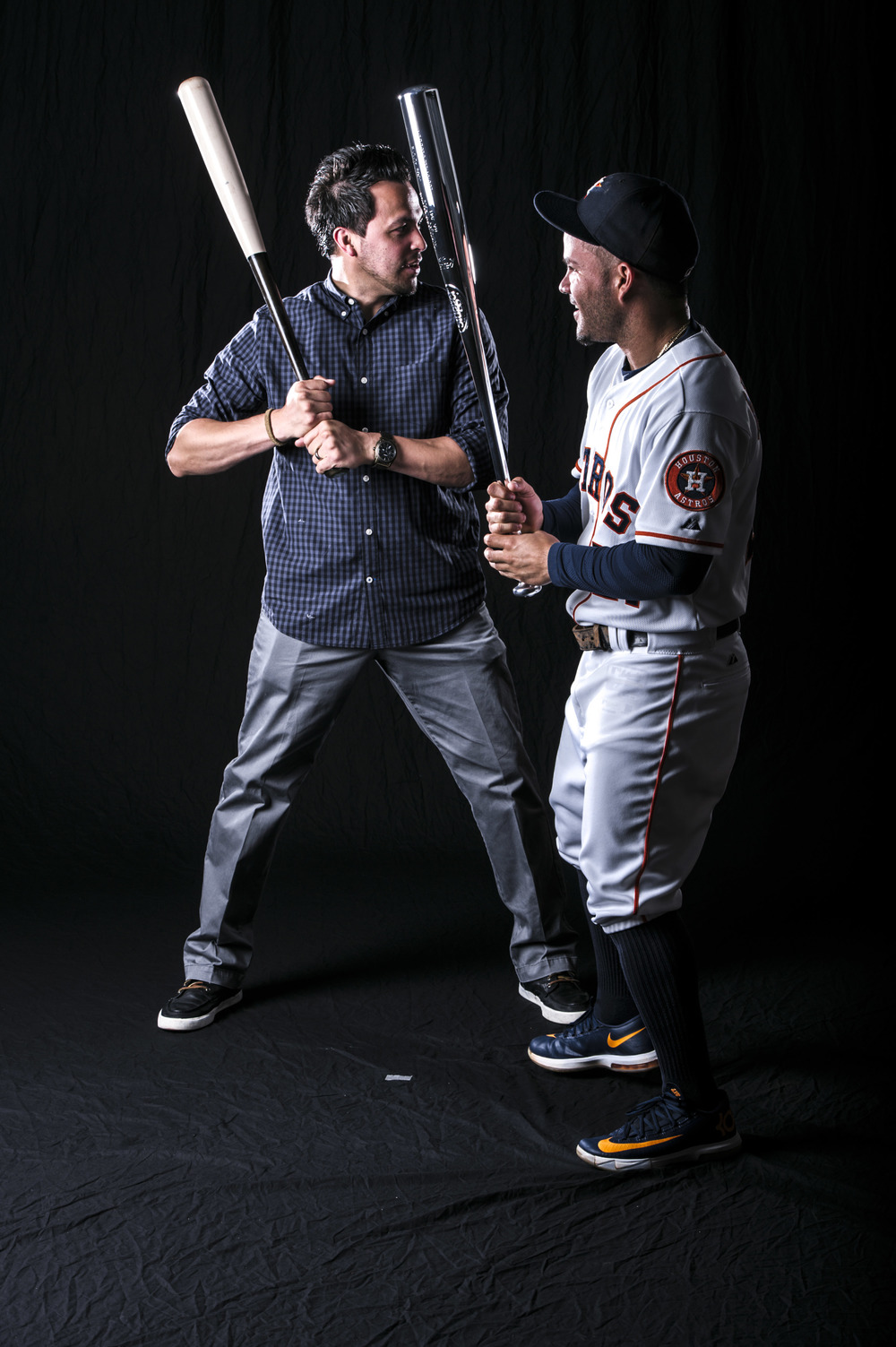ASTROS-PHOTOS-PS-2015PS-JoseAltuve-1.jpg