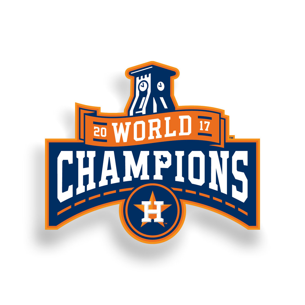 World champion identity chris david g houstonastros worldchampions officiallogo primary shadeg altavistaventures Image collections