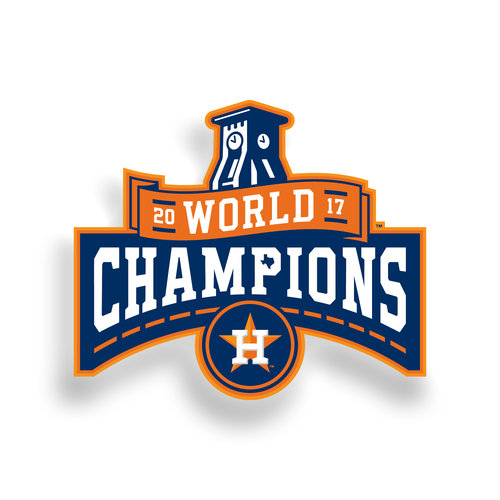 World champion identity chris david g houstonastros worldchampions officiallogo primary shadeg altavistaventures Gallery