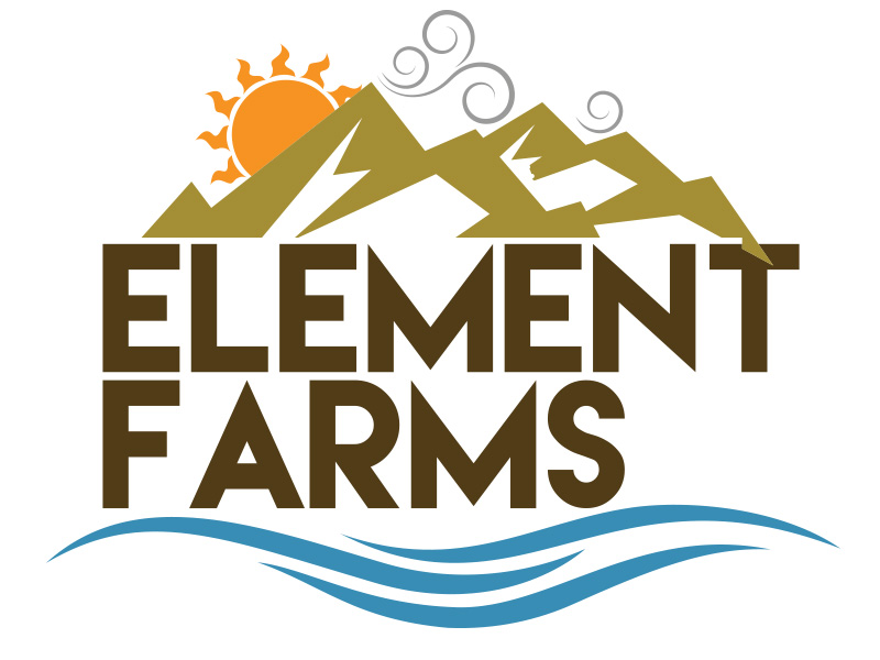 element-farms.jpg