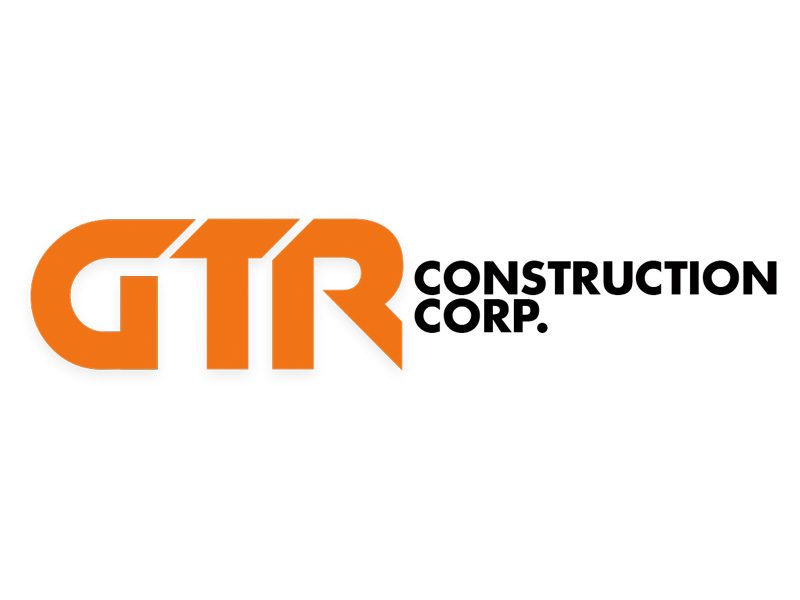 gtr-contruction.jpg