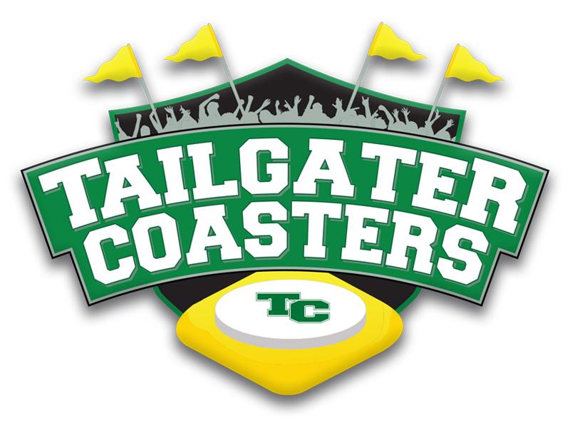 tailgater-coaster.jpg