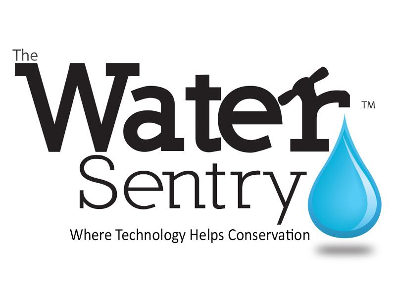 water-sentry.jpg