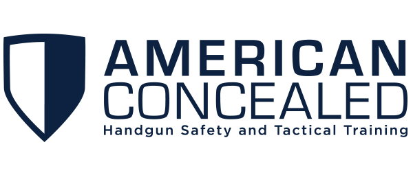 american-concealed.png