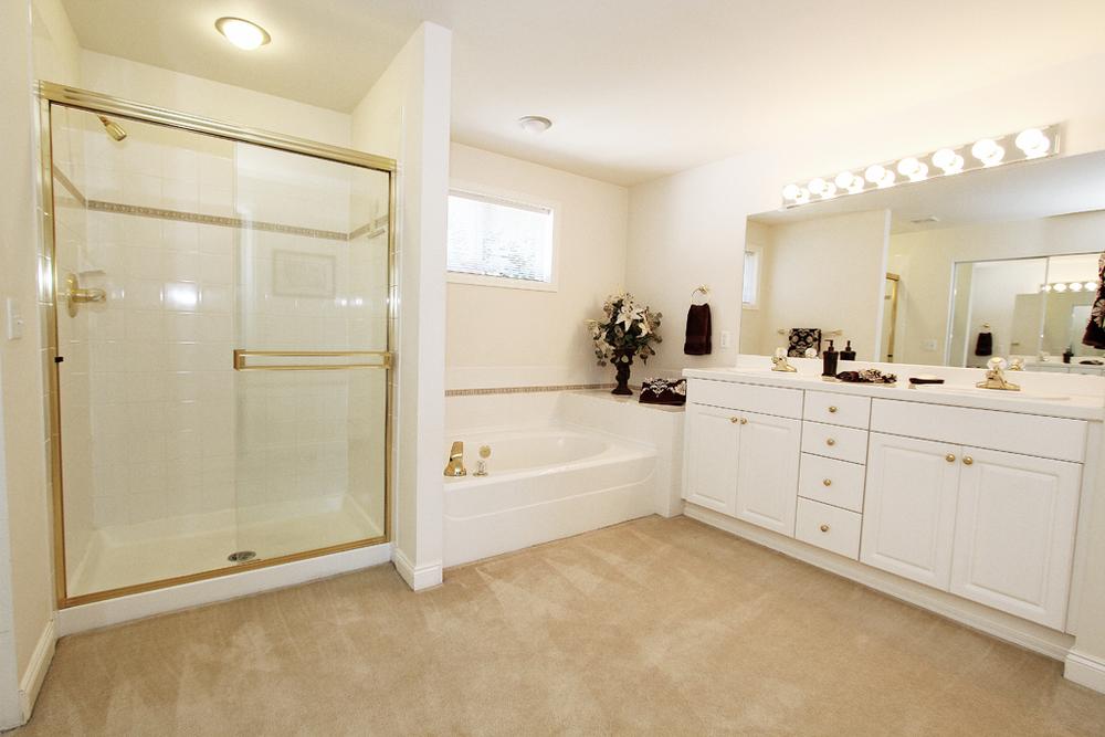 Master Bath MLS.jpg