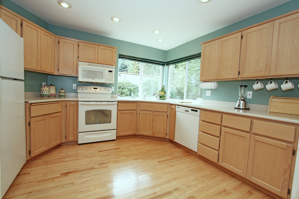 Kitchen 1 MLS.jpg