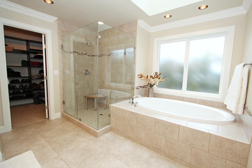 Master Bath 1 MLS.jpg