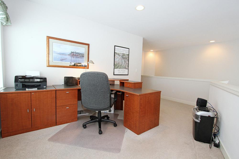 Office MLS.jpg