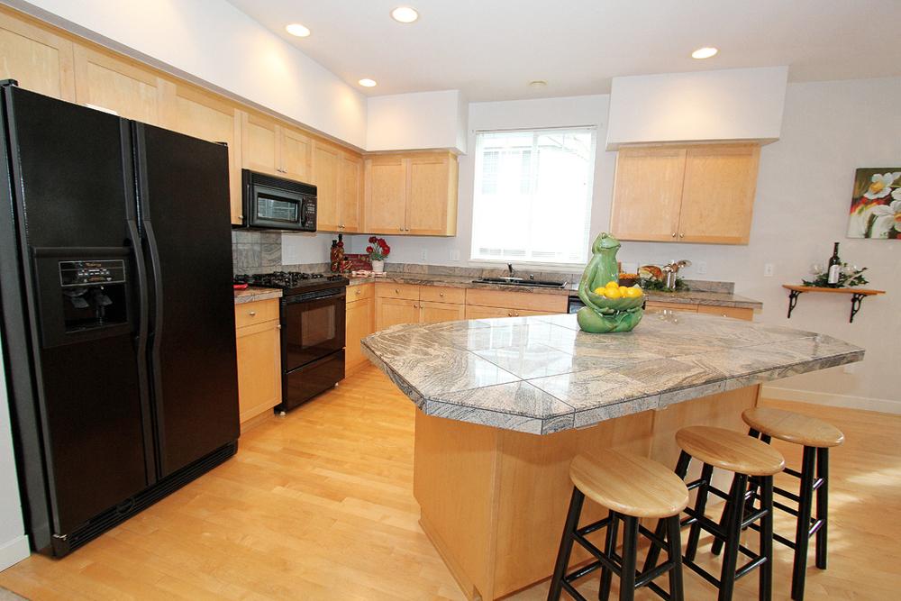 Kitchen 1 MLS.jpg