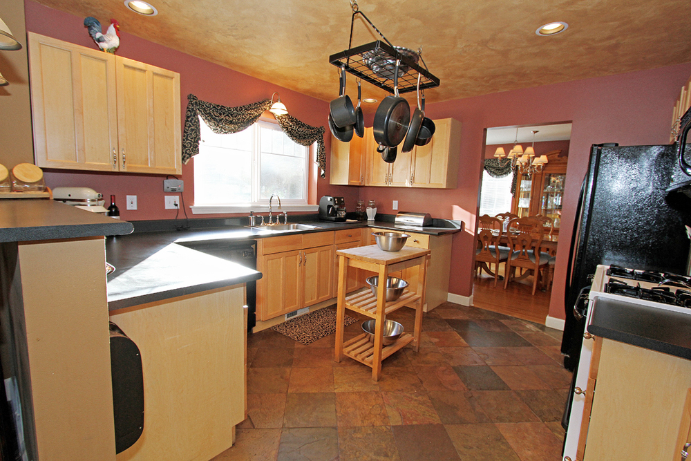 Kitchen MLS.jpg
