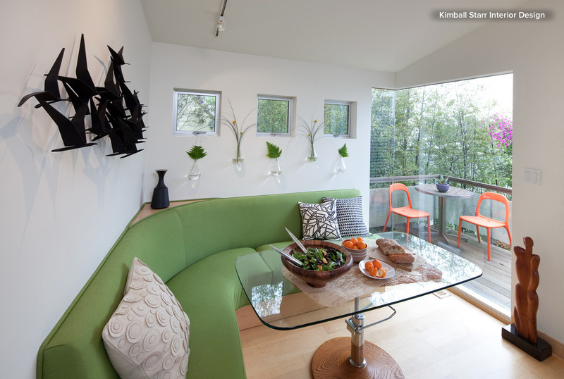 12 smart designs for small space living — bergdahl real property