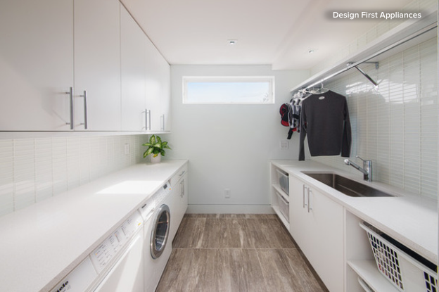 8 Laundry Room Ideas To Watch For This Year Bergdahl Real Property