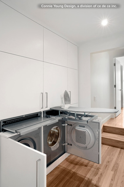 Indoor Drying Cabinet ~ Laundry room ideas to watch for this year — bergdahl