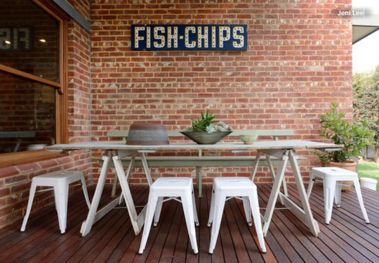 Second Hand Furniture Online Australia Tables View Second Hand