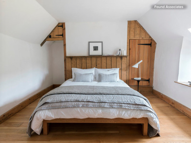 Sitting Pretty: Headboards With Storage And Style U2014 BERGDAHL REAL PROPERTY