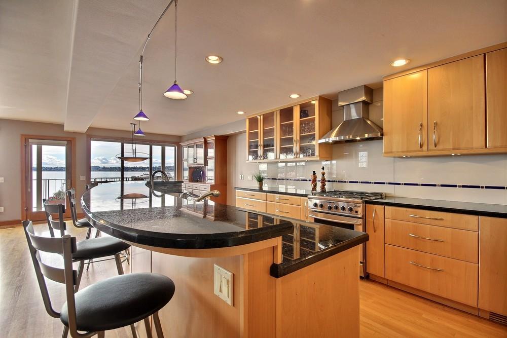 26374969_kitchen.jpg