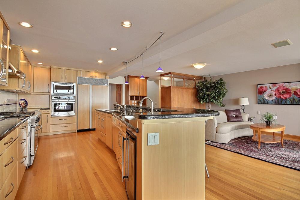 26374969_kitchen_3.jpg