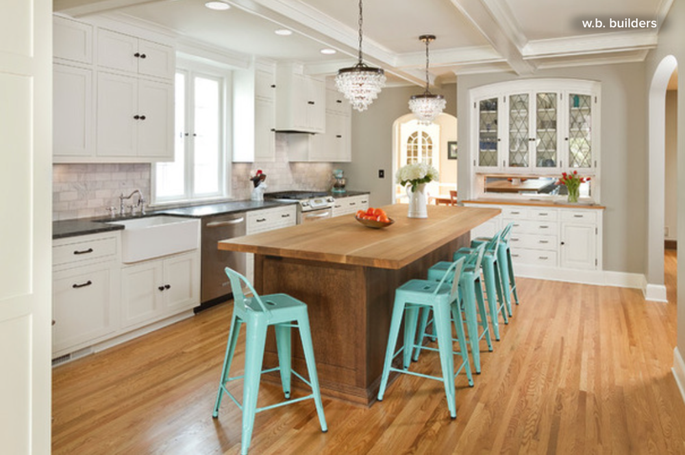 Here Are A Few Key Tips For Selecting Kitchen Island Lights That Get The  Job Done While Looking Great.