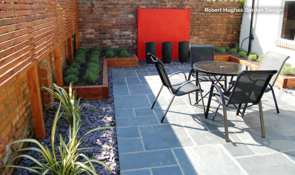 11 Standout Ideas for Garden Paving — BERGDAHL REAL PROPERTY