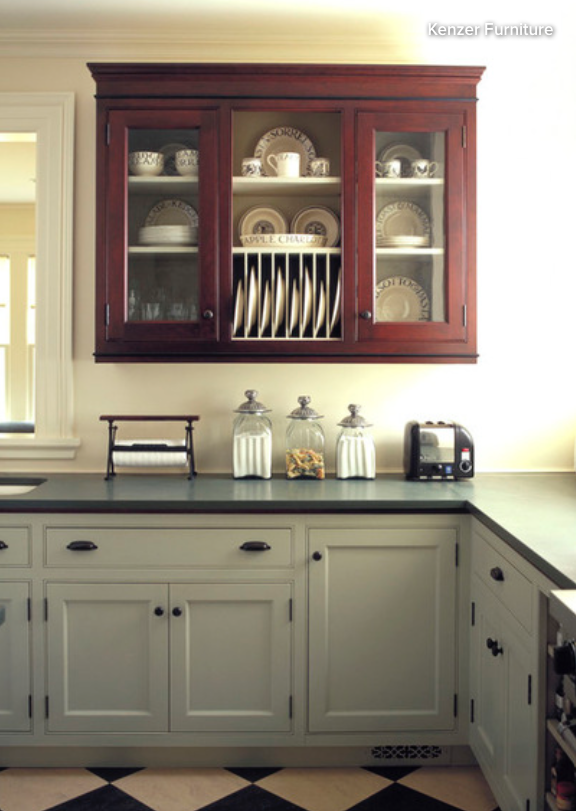 10 Upgrades for a Touch of Kitchen Elegance — BERGDAHL REAL PROPERTY