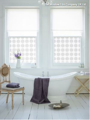 The Bathrooms Shown Here Make Enjoying Light And Views Compatible With  Seclusion, Thanks To Cleverly Designed Window Treatments And, In The More  Adventurous ...