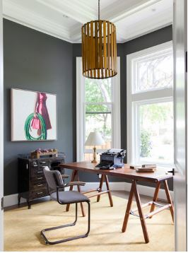 Wall Paint Woodlawn Blue HC 147 Benjamin Moore Also Try Lulworth No 89 Farrow Ball Or Gossamer 2123 40
