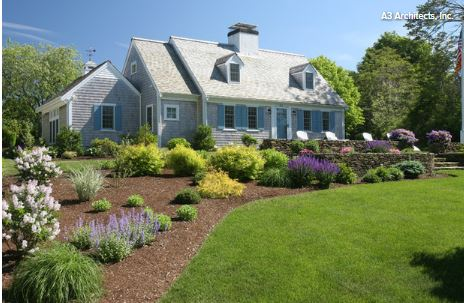 What To Look For In A House If Youu0027re An Avid Gardener U2014 BERGDAHL REAL  PROPERTY