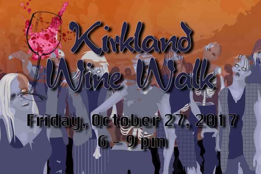 kirkland-wine-zombie-online.jpg
