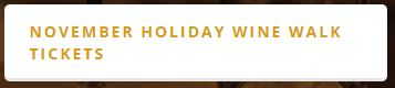 holidaywinewalk.JPG