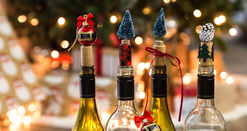 DIY-holiday-wine-stoppers-Murphy-Goode-FB-3.jpg