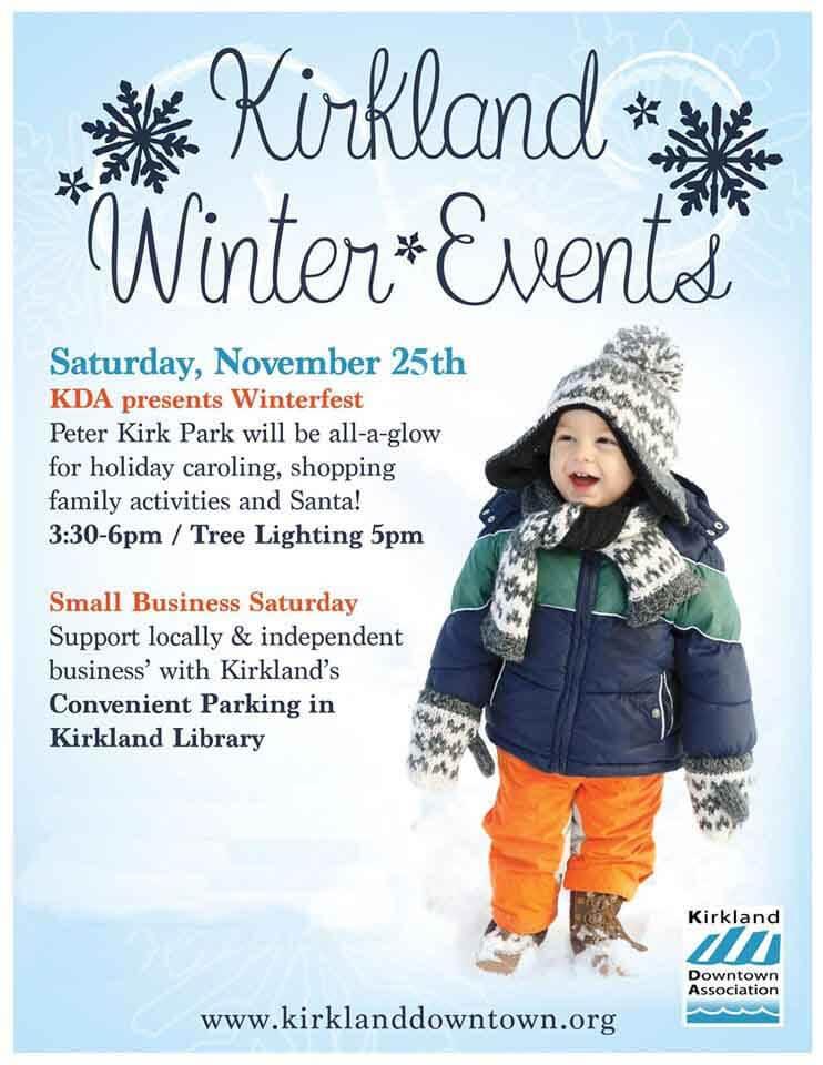 kirkland-winterfest-image-2017.jpg