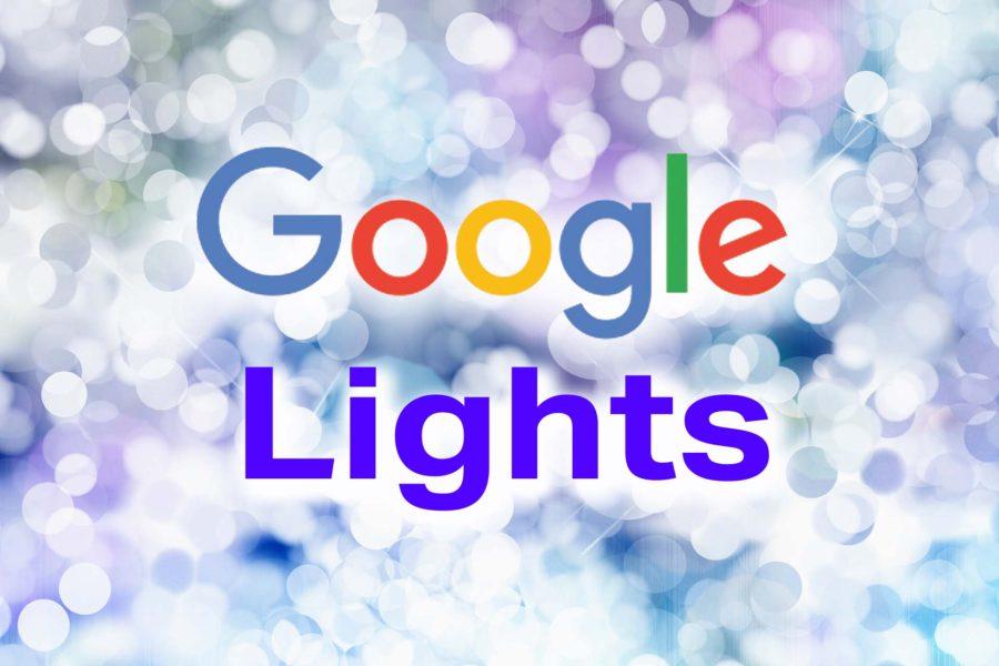 googlelights2017.jpg