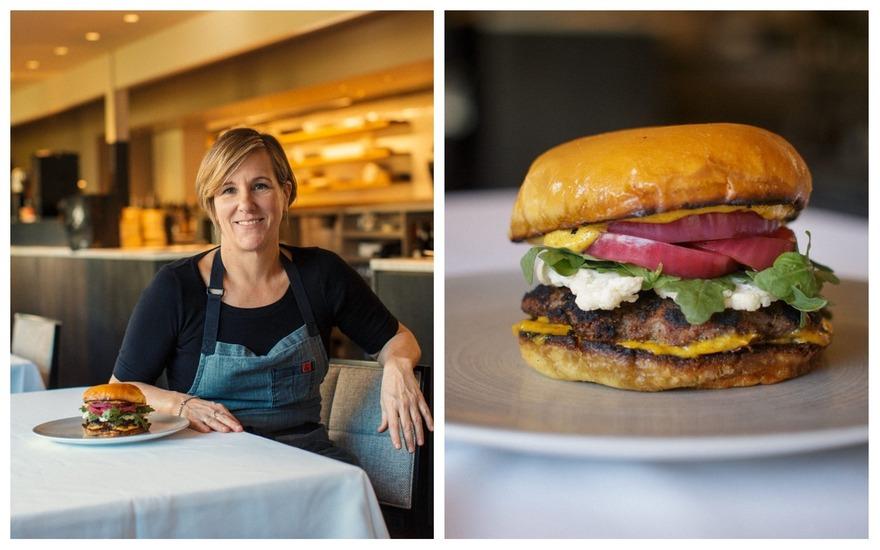 lil woody's burger pic.jpg