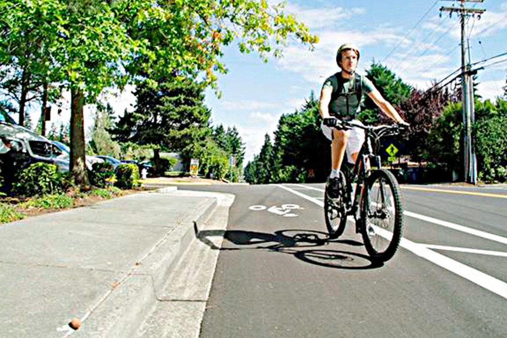 12650049_web1_180713-KIR_Bikes-m-1200x800.jpg