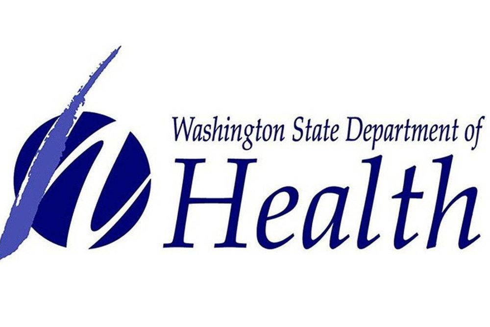 13067883_web1_WA-Dept.-of-Health.jpg