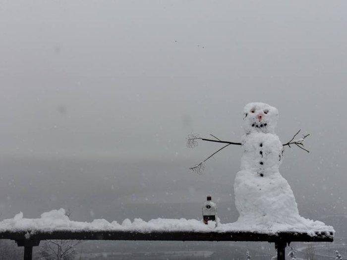 snowman_winter_seattle_washington_patch_neal_mcnamara-1543513837-5369.jpg